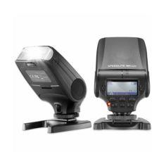 Акция на Вспышка для фотоаппарата Neewer NW320 от Allo UA