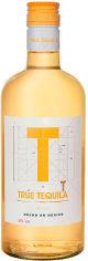 """Акция на Текила True Tequila """"Gold"""" 0.7л (BDA1TK-TBV070-002) от Stylus"""