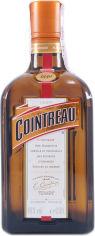 Акция на Ликер Cointreau (40%) 0.5л (BDA1LK-LCO050-001) от Stylus