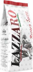 Акция на Кофе в зернах Lazzaro Rider's Spirit 1000 г (4820219120063) от Rozetka