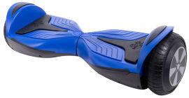 """Акция на Гироборд BERGER Hoverboard City 6.5"""" XH-06С Promo Blue от Rozetka"""
