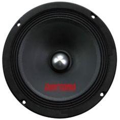 Акция на Автоакустика Cadence DXM 10X4 от Allo UA