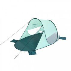 Акция на Палатка пляжная с навесом BW 68107 в чехле от Allo UA