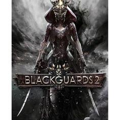 Акция на Игра Blackguards 2 для ПК (Ключ активации Steam) от Allo UA