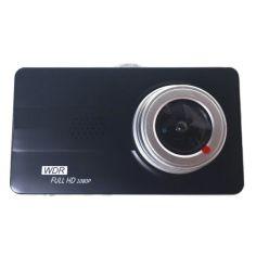 Акция на Видеорегистратор DVR Z30 с двумя камерами 6910 5 Мп от Allo UA