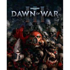 Акция на Игра Warhammer 40,000: Dawn of War III для ПК (Ключ активации Steam) от Allo UA