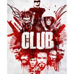 Акция на Игра The Club для ПК (Ключ активации Steam) от Allo UA