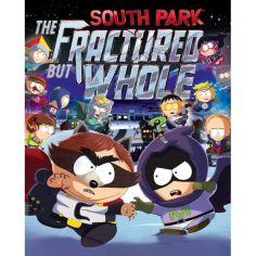 Акция на Игра South Park The Fractured But Whole для ПК (Ключ активации Uplay) от Allo UA