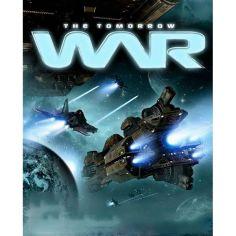 Акция на Игра The Tomorrow War для ПК (Ключ активации Steam) от Allo UA