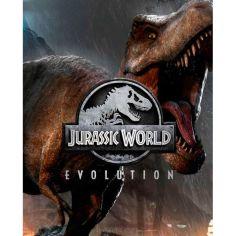 Акция на Игра Jurassic World Evolution для ПК (Ключ активации Steam) от Allo UA