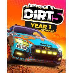 Акция на Игра DIRT 5 - Year 1 Upgrade для ПК (Ключ активации Steam) от Allo UA