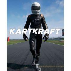 Акция на Игра KartKraft для ПК (Ключ активации Steam) от Allo UA