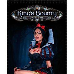 Акция на Игра King's Bounty: Dark Side для ПК (Ключ активации Steam) от Allo UA