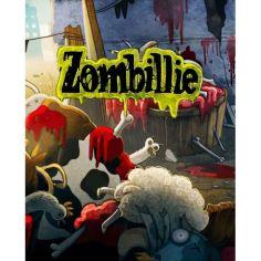 Акция на Игра Zombillie для ПК (Ключ активации Steam) от Allo UA