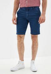 Акция на Шорты джинсовые Colin's от Lamoda