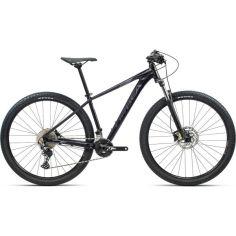 Акция на Велосипед Orbea MX30 29 L 2021 Metallic Black (Gloss) / Grey (Matte) (L20719NQ) от Allo UA
