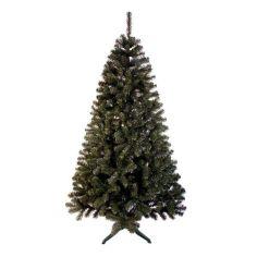 Акция на Новогодняя искусственная елка EL «Евро 7» h 1.8 м Ø 122 см от Allo UA