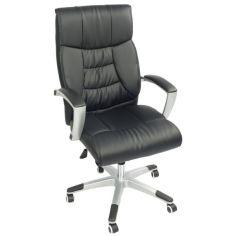 Акция на Офисное кресло Сектор Tawmant от Allo UA
