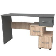 Акция на Стол Минивайт 103/1200 Nika Мебель от Allo UA