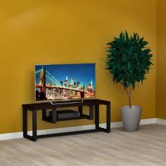 Акция на Тумба под TV FlashNika Loft ТВЛ-5 90 венге от Allo UA