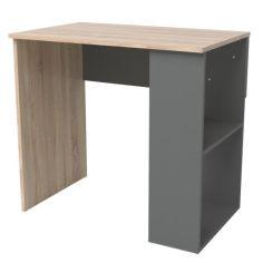 Акция на Стол Минивайт 23/800 Nika Мебель от Allo UA