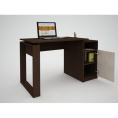 Акция на Стол для офиса FlashNika Эко СН-6 145 от Allo UA