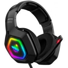 Акция на Onikuma Gaming 7.1 Headset K10 RGB LED от Allo UA