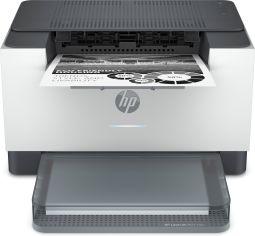 Акция на HP LaserJet M211dw (9YF83A) от Repka