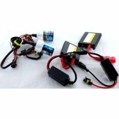 Акция на Car Lamp H3 HID комплект ксенона для автомобиля (20) в уп. 20шт. от Allo UA