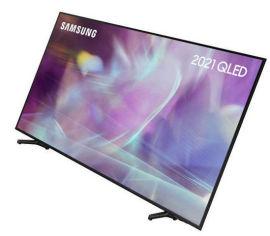 Акция на Samsung QE55Q60AAUXUA от Stylus