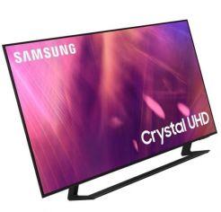 Акция на Samsung UE55AU9000UXUA от Stylus