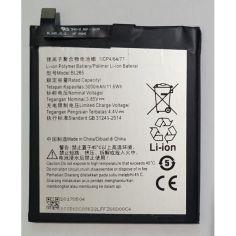 Акция на Аккумулятор BL265 для Lenovo Moto M XT1662 3000mAh от Allo UA