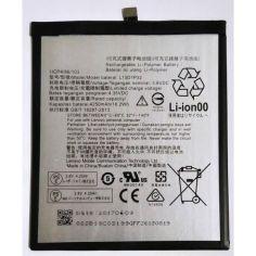 Акция на Аккумулятор L15D1P32 для Lenovo PB1-750 4250mAh от Allo UA