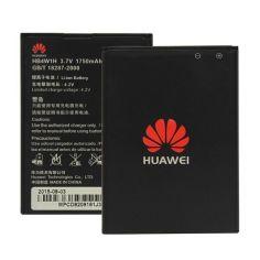 Акция на Аккумулятор HB4W1 для HUAWEI G510 / g520 / Y210 / G525 1750mAh от Allo UA