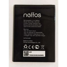 Акция на Аккумулятор NBL-38A2150 для TP-LINK NEFFOS C7 LITE 2200mAh от Allo UA
