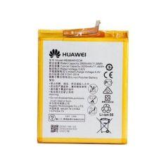 Акция на Аккумулятор HB366481ECW для HUAWEI P9 / P9 LITE / P8 LITE 2017 / Huawei Y6 (2018) 3000mAh от Allo UA