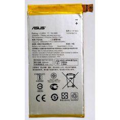 Акция на Аккумулятор C11P1603 для Asus Zenfone 3 / ZS570KL 3480mAh от Allo UA