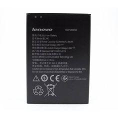 Акция на Аккумулятор BL240 для Lenovo A936 3300mAh от Allo UA
