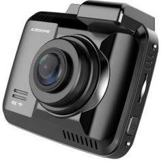 Акция на Видеорегистратор Azdome GS63H Novatek 96660 от Allo UA