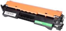 Акция на Картридж ColorWay HP (CF230A) M203/M227 (без чипа) (CW-H230M) от Rozetka