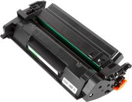 Акция на Картридж ColorWay HP (CF259A) M304/404/MFP428 (без чипа) (CW-H259M) от Rozetka