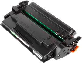 Акция на Картридж ColorWay HP (CF259X) M304/404/MFP428 (без чипа) (CW-H259MX) от Rozetka