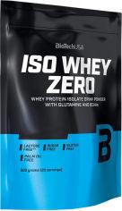 Акция на Протеин Biotech ISO Whey 500 г Фисташка (5999076223947) от Rozetka
