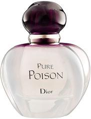 Акция на Тестер Парфюмированная вода для женщин Christian Dior Pure Poison 100 мл (3348900005785) от Rozetka