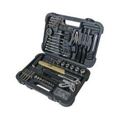 Акция на Набор инструментов универсальный 55 предметов (867575643) от Allo UA