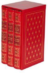 Акция на Политика мудрого (подарочный комплект из 3 книг) от Y.UA