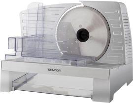 Акция на SENCOR SFS3050SS от Repka