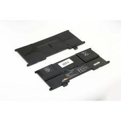 Акция на Asus as-ux21 7.4V 4800mAh/35Wh Black 002820 от Allo UA