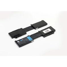 Акция на Dell 14Z-5423, 15Z (5523), 15Z-5523, 5423 003781 от Allo UA
