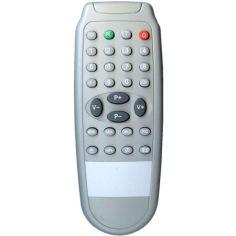 Акция на Пульт для Телевизора ROTEX NP-41A от Allo UA